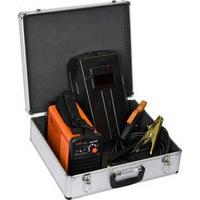 Сварочное оборудование Сварог ARC 165 case (j6501)