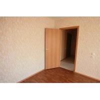 Квартира 38 кв.м. - 1 млн.рублей