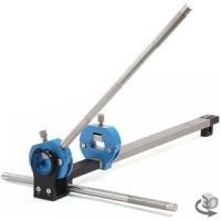 Инструмент для монтажа ВЛ KBT МИ-230