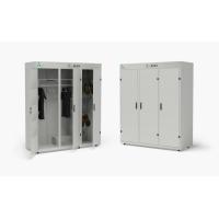Сушильный шкаф (камера) для спецодежды и обуви ДИОН-ПРО ЛАЙТ
