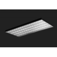 Светильник светодиодный энергосберегающий офисный Энерго-Сервис ОФИС 80