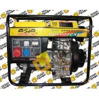 ��������������� ASIA DG6000CXE3