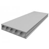 Плиты РКЗ ПК. Габаритные размеры : ширина 1,0; 1,2; 1,5 м