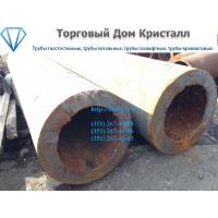 Труба 530х80 сталь 20 ТУ 14-3р-50-01