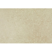 Ламинат Balterio Pure Stone Известняк белый 641