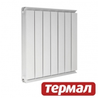 Алюминевые радиаторы Термал СТАНДАРТ 300/500