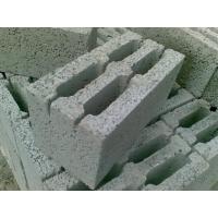 блок керамзитобетонный РусАл