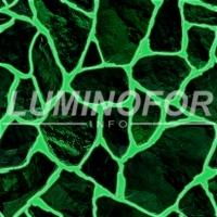 Люминофоры в производстве