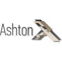 Массивная доска ASHTON