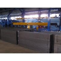 Автоматическая линия AWM MR-SP-AA-EA_063х2_327