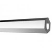 Шестигранник буровой 55С2 № 22мм, №25мм (сталь буровая)