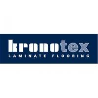 Широкий выбор ламината 31-43 класса Kronotex Коллекции Dynamic, Exquisit, Robusto, Mammut