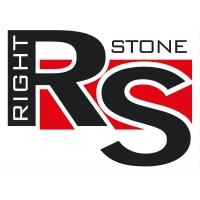 """Декоративный отделочный камень """"Right-Stone"""""""