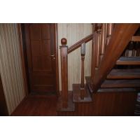 изгатовим лестницы, двери
