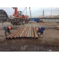 Реализуем стальные трубы с обратном выкупом.