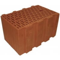 Камень керамический Braer М100-125
