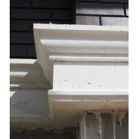 Архитектурный бетон под натуральный камень ООО Новый век эмитация природного камня