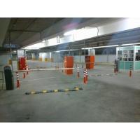 Системы паркинга
