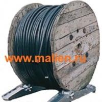 Ролики для размотки кабельных барабанов Малиен РКБ-8-25-50 (до № 25, г/п до 5000 кг)