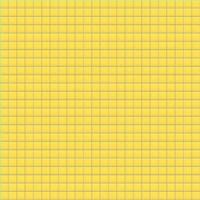 Мозаика чистый цвет Solo Mosaico