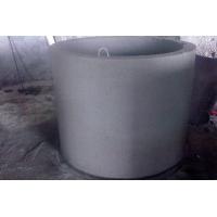 Кольца колодцев бетонные кс 10 9