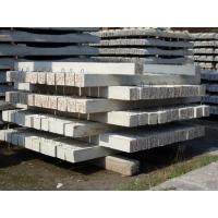 Вентиляционные блоки  БВ 30-1
