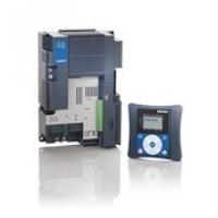 Преобразователь частоты Vacon 0020-3L-0023-4+DLRU