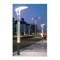 """Уличный светильник """"СТРИТ-25""""  smalllamp"""