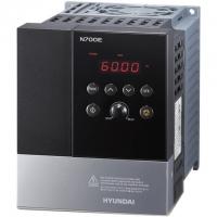 Частотный преобразователь HYUNDAI (Хендай) N700E