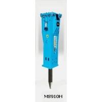 Гидромолот MSB MS910H