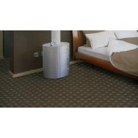 Элитные шерстяные ковровые покрытия Luxury collection Radici (DiePalme)