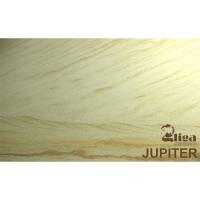Гибкий камень Gliga Stone JUPITER (Юпитер)