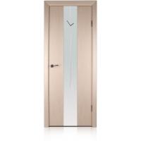 Межкомнатная дверь Artedore Тайм