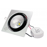 Светодиодный светильник NR-DL155 ENERCOM