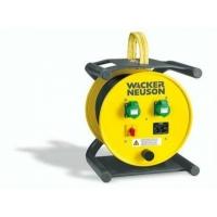 WACKER  KTU 2/042/200W