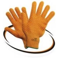 Рабочие перчатки Criss-Cross