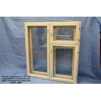 Окна, оконные блоки, рамы, створки