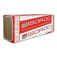 Утеплитель Изолайт  Изорок (плотность 33 кг/м3) Изорок