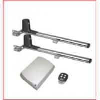 Комплект автоматики для распашных ворот RKIT-OBBI001
