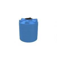 Емкость для воды ЭВЛ-500