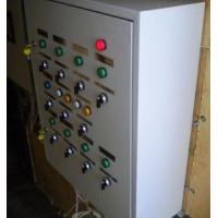 Автоматическая система управления микроклиматом