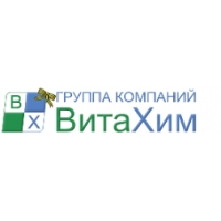 Продаем пластификатор дибутилфталат (ДБФ)