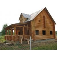 Огнебиозащитный состав для деревянных конструкций Асфор Экстра