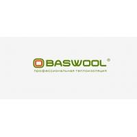 Утеплитель из минеральной ваты Baswool - утепление промышленных