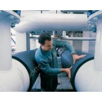 Высокотемпературный изоляционный материал  для трубопроводов K Flex