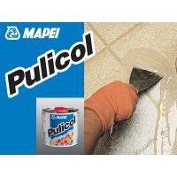 Гель для смывки клея и затирки Pulicol 2000 МАПЕИ