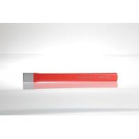 зубило Format плоское для обработки металлов