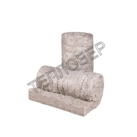 Маты минераловатные по ГОСТ 21880-94 Тепловер М1, М2, М3