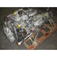 Двигатели MMC 6DR5, 4DR7-5, 4M51, 4M50, 4M42, 4M40 и запчасти!