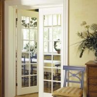 Финские межкомнатные двери Jeld-Wen